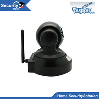 Day and Night IP Camera PTZ home security camera wireless Motion Detection Support Two Way  Voice P2P Mobile Phone View