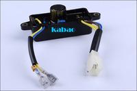 2KW 2.5KW LIHUA ,AVR,gasoline generator accessories,single phase generator automatic voltage regulator