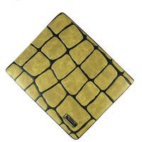 Top Quality Wallets For Men New Design Genuine Leather Man Purse Turtle pattern Men Wallet