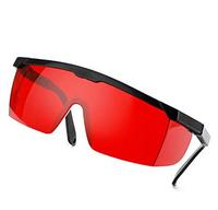 100pcs x Anti-Green Laser Glasses