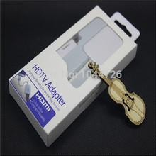 cheap usb hdtv adapter