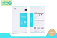 Genuine Brand Nillkin Amazing H Nanometer Anti-Explosion Tempered Glass screen protector for LG G2 mini LTE D620 D620R