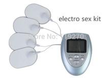 popular electro shock sex toys