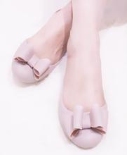 shoe plastic price