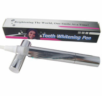 1405z TB 37391952120 Teeth Whitening pen in box Oral Hygiene Tooth Whitening pen Tooth Whitener kit Scaler