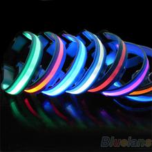 popular blue nylon