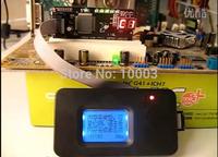 2014 Hot Selling Pci/mini Pci-e/mini Pci/lpc Port Pc Motherboard Diagnostic Test Tester Debug Post Card, for Laptop And Desktop