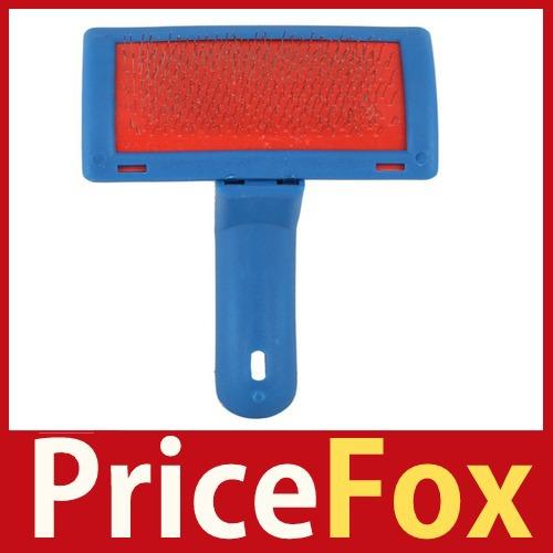 Сумка-переноска для собак PriceFox 24 , авиа переноска для собак