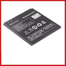 SaveTop Original Lenovo A820 A820T S720 Smartphone Lithium Battery 2000mAh BL197 3.7V Save up to 50%