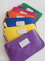 2014 New Fashion women bag mango envelope messenger bag women's day clutch weaving handbags Wholesale
