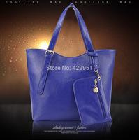 2015 Hot purses and handbags designer  Lash Package HandBag Sexy Handbag