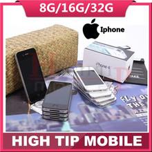 popular iphone wcdma