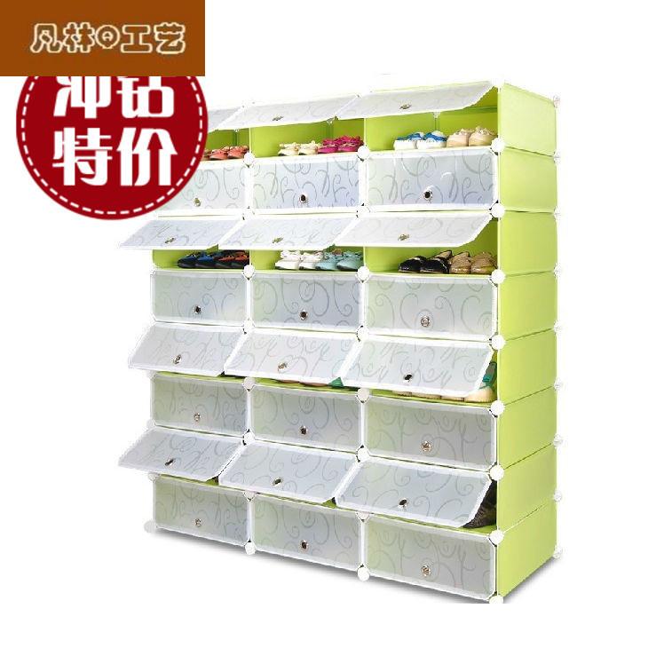 ... ikea uit China schoenenkast ikea Groothandel  Aliexpress.com