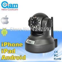 wholesale h264 ip camera