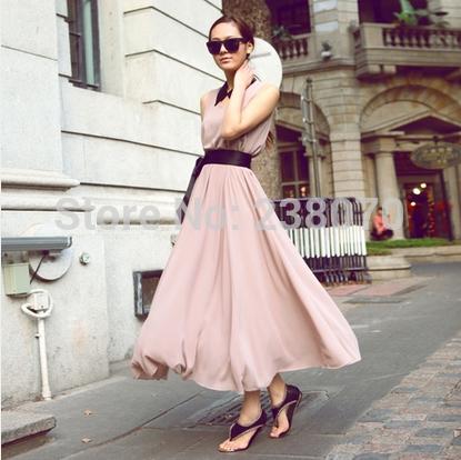 Женское платье NW Ultralarge WOMEN