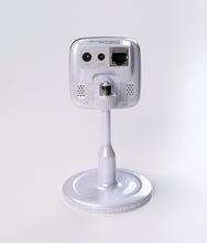 wireless ip promotion