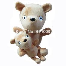 wholesale soft teddy bear