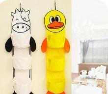 wholesale toy organizer