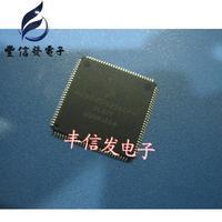 MC9S12DG256CPV 0L01Y Ol01Y