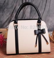 FLYING BIRDS 2013 New Popular Fashion pu leather handbag Women Shoulder Messenger Bag totes for female