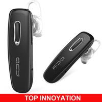 Waterproof wireless stereo bluetooth earphone and headphone bluetooth 4.0 wireless headphone for phone earphones Free Shipping