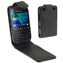 blackberry curve case price