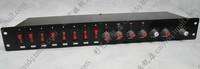 12 dimming control board dimming control board dimming