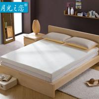 2014 new fashion memory mattress slow rebound single double person tatami memory cotton mattress