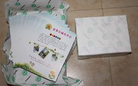 started with 1 book printing,Softcover Book, Photobooks, Custom Books Printing, Cheap Price & High Quality