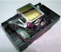 Knight service print head for Epson inkjet printer print head R270 260 265 275 R1390 1390 1400 RX510 580 590 original rebuild