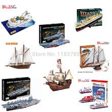 popular titanic ship