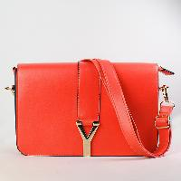 Women Clutch Bag Lady Handbag Shoulder Bag Evening Hobo Purse Leather