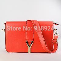 Women Clutch Bag Lady Handbag Shoulder Bag Evening Hobo Purse Leather
