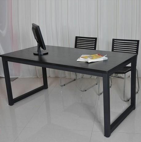 minimalist desktop computer desk desk desk office desk furniture