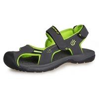 new 2014 summer outdoor Hiking Climbing men women mk sandals beach shoes sneakers woman slipper male beach sandals