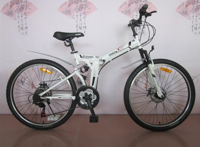 Запчасти для велосипедов SAEQ 26 21 198