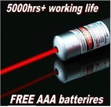 laser pointer 50mw price
