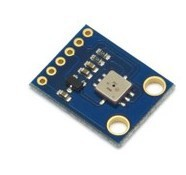 GY-65 BMP085 Atmospheric Pressure Altimeter Module Free Shipping