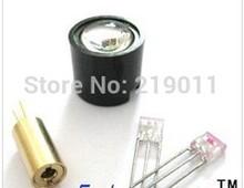 cheap laser sensor