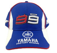 2014 New Fashion  99 racing cap embroidery solid baseball cap for women and men casquette 100% COTTON cap hat