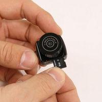 2014 Brand New Smallest Mini Camera Camcorder Video Recorder DVR Spy Hidden Pinhole Web cam