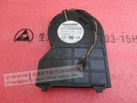 Foxconn PVB120G12H-P01 J50GH-A00 12V 0.75 4Wire For DELL OptiPlex 790 990 390 SFF CPU Fan,J50GH/ 0J50GH Cooling Fan