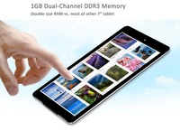 "7"" 3G WCDMA/GSM phone call SIM card tablet Qual core 1.3GHz 1GB/8GB android4.2 GPS Bluetooth FM GSM new-arrival Dual Sim card"