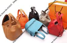 wholesale natural tote bag