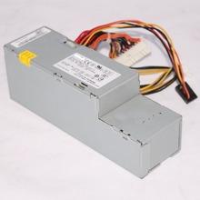 wholesale power supply desktop