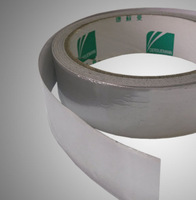 AL TAPE  SEALING TAPE GLASSING FIBER AULIMUM FOIL TAPE