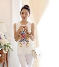 floral print blouse price