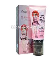 Skin care  Concealer Foundation Pores Concealer Naked NUDE makeup BB CC Cream LADY