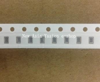Резистор 100 0805 smd /47 K 5% 47K 2512 smd резистор 5