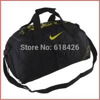 Hotsale Big Brand Sport Bag Shoes Messenger Football Basketball Fitness Sports Handbags Bags Multifuncation Men Travel Bags